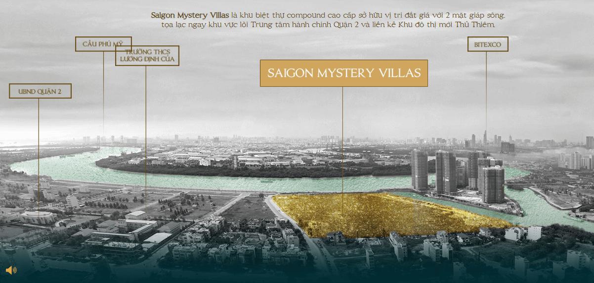 dat-nen-sai-gon-mystery-villas