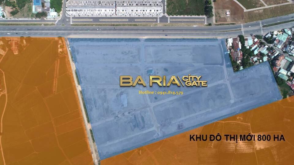 khu-do-thi-800-ha-ba-ria
