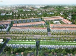 dự án Bà rịa city gate (1)
