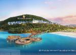 khu hotels và resorts kn paradise
