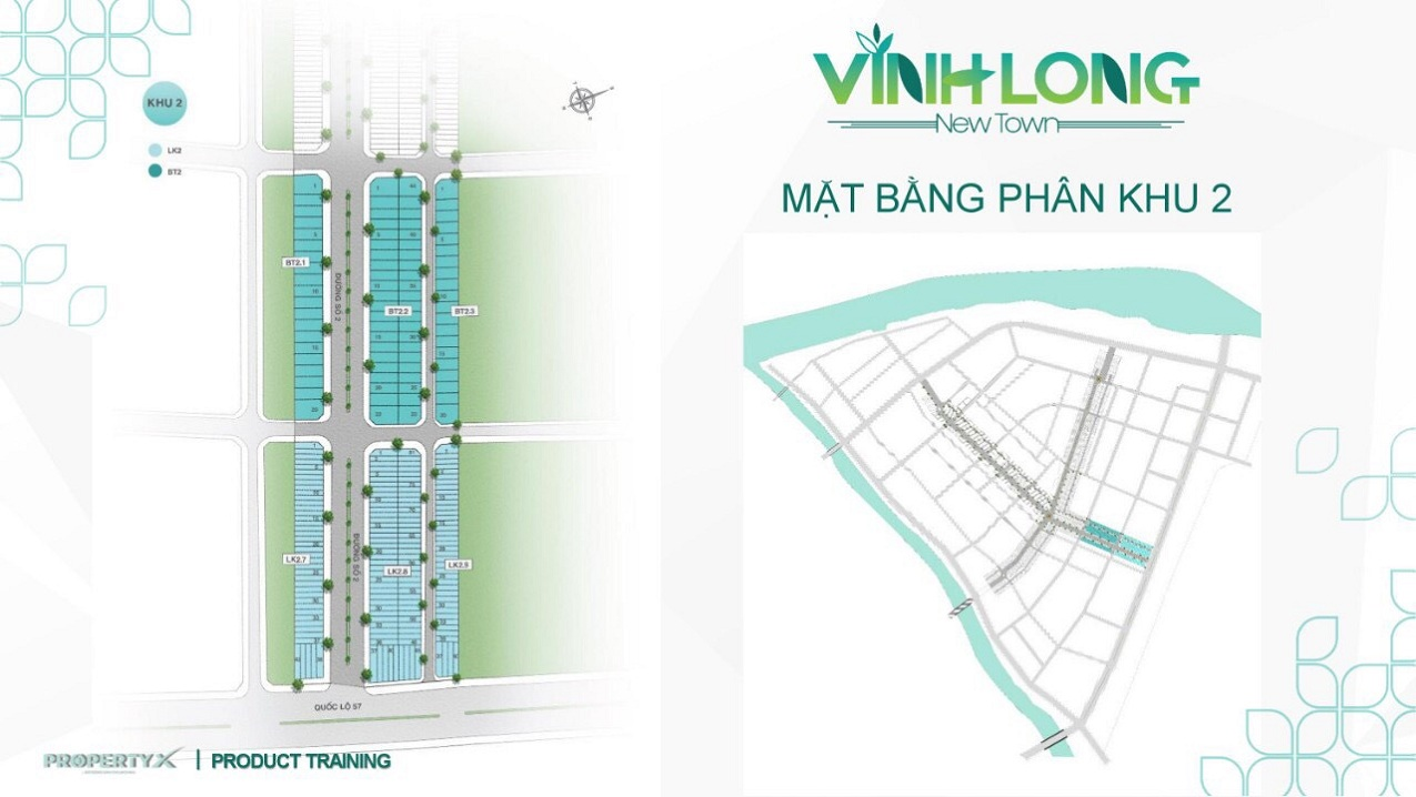 vinhlong-new-town