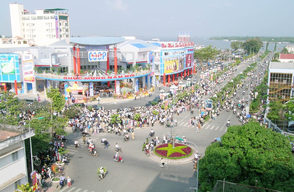 du-an-vinh-long-new-town
