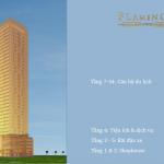 FLAMENCO Tower Quy Nhơn Melody