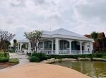 Saigon garden riverside village quận 9 5