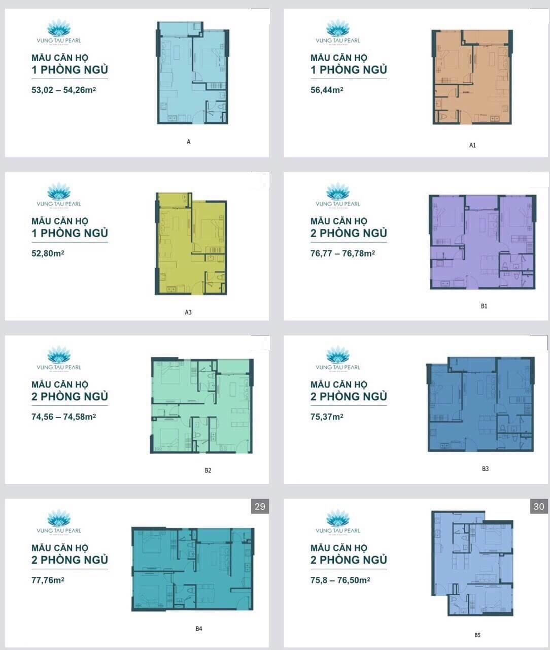 mua bán - ký gửi - cho thuê - sang nhượng - pháp lý - căn hộ - shophouse - dự án đồi dừa vũng tàu
