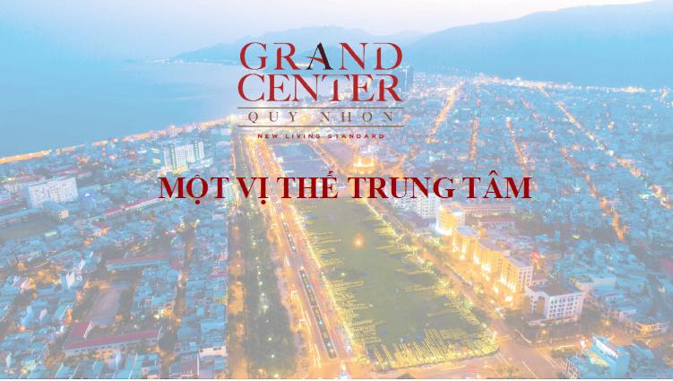 Số 1 Nguyễn Tất Thành